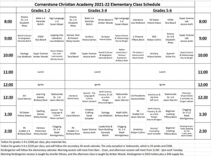 20212022_CCA_Elementary